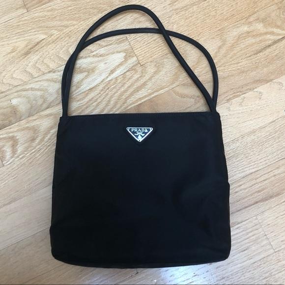 germany prada mini purse 062e1 c6b2a f5425c02f5